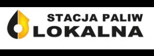 par_lokalna2